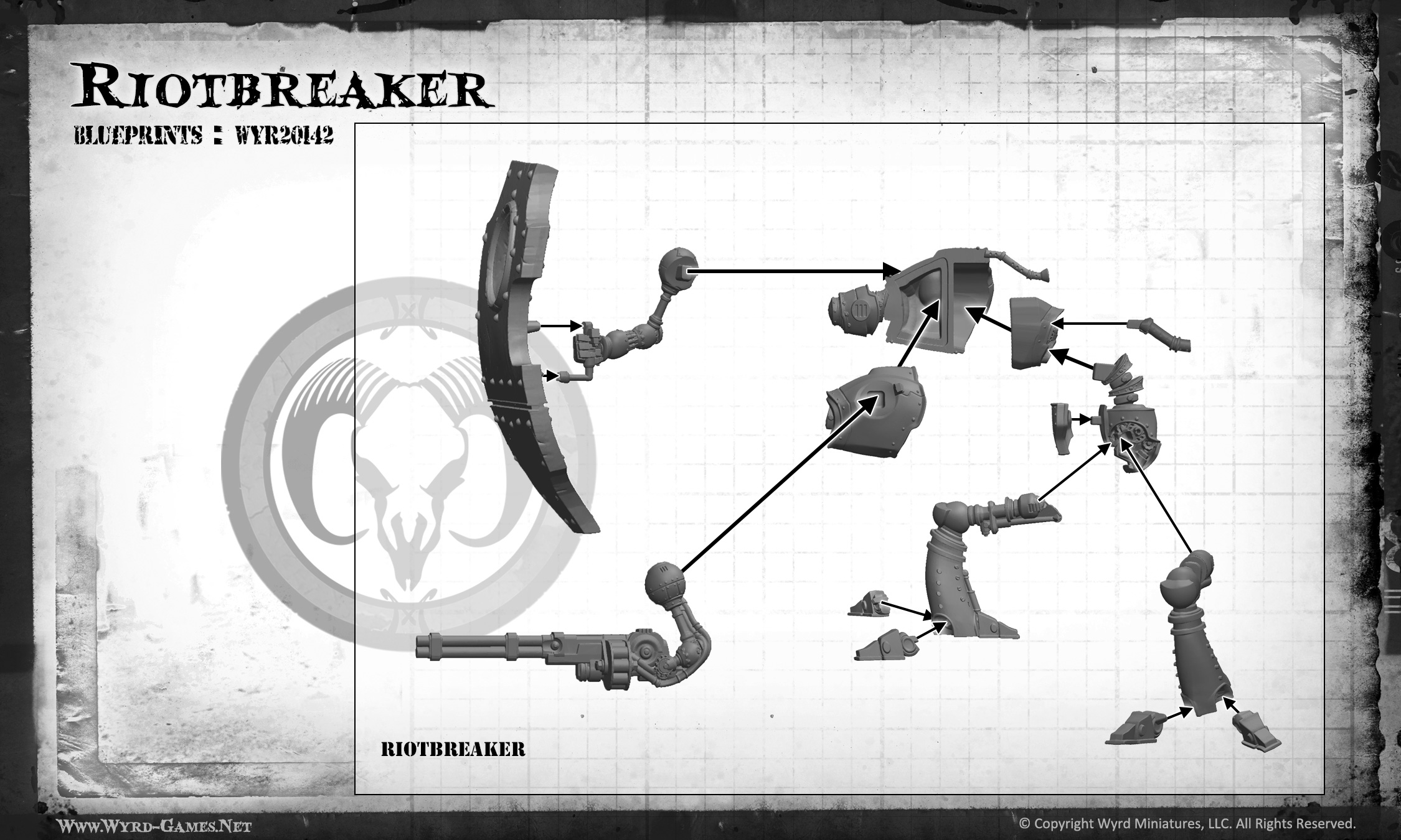Instruction-WYR20142-Riotbreaker.jpg