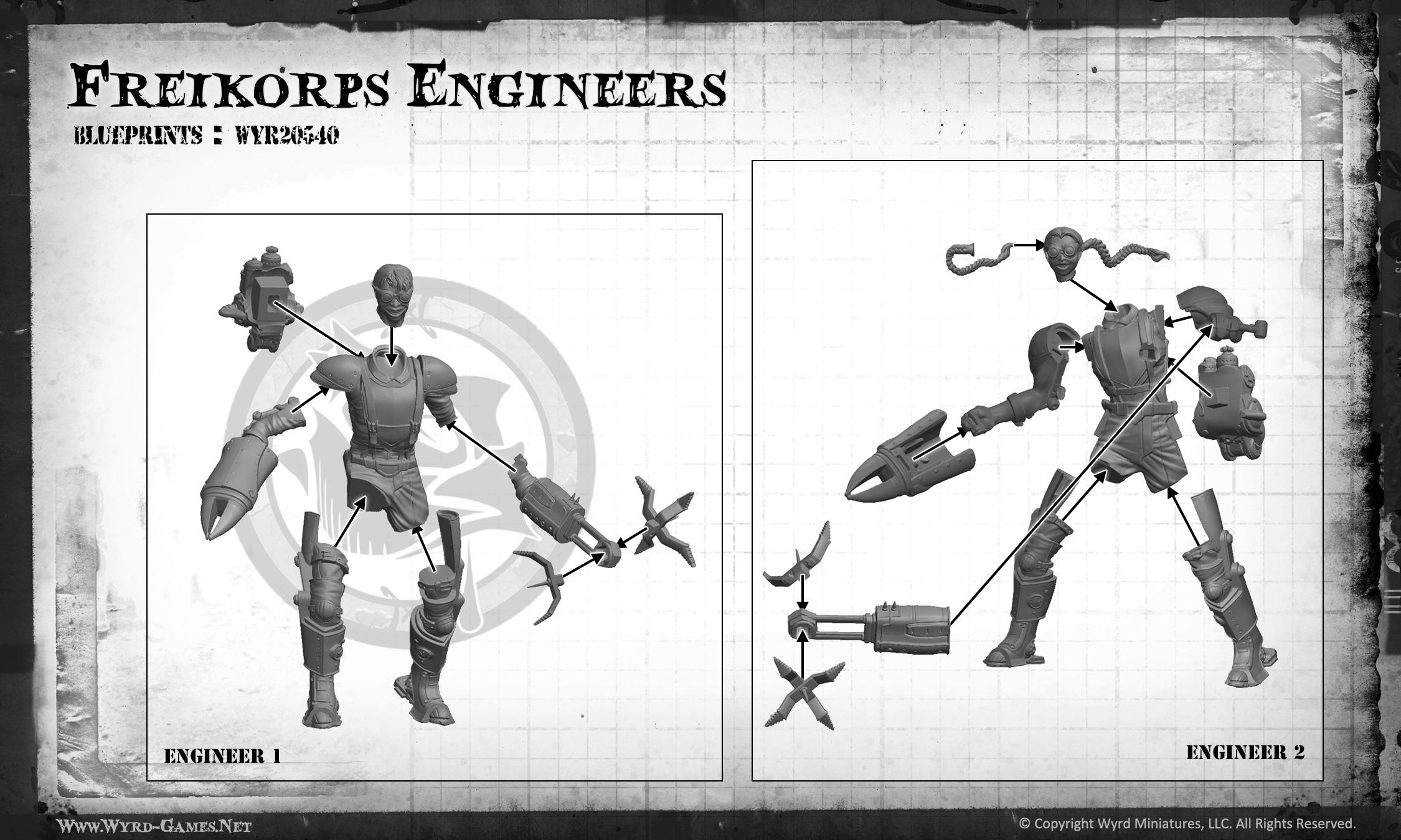Instruction-WYR20540-Engineers.jpg