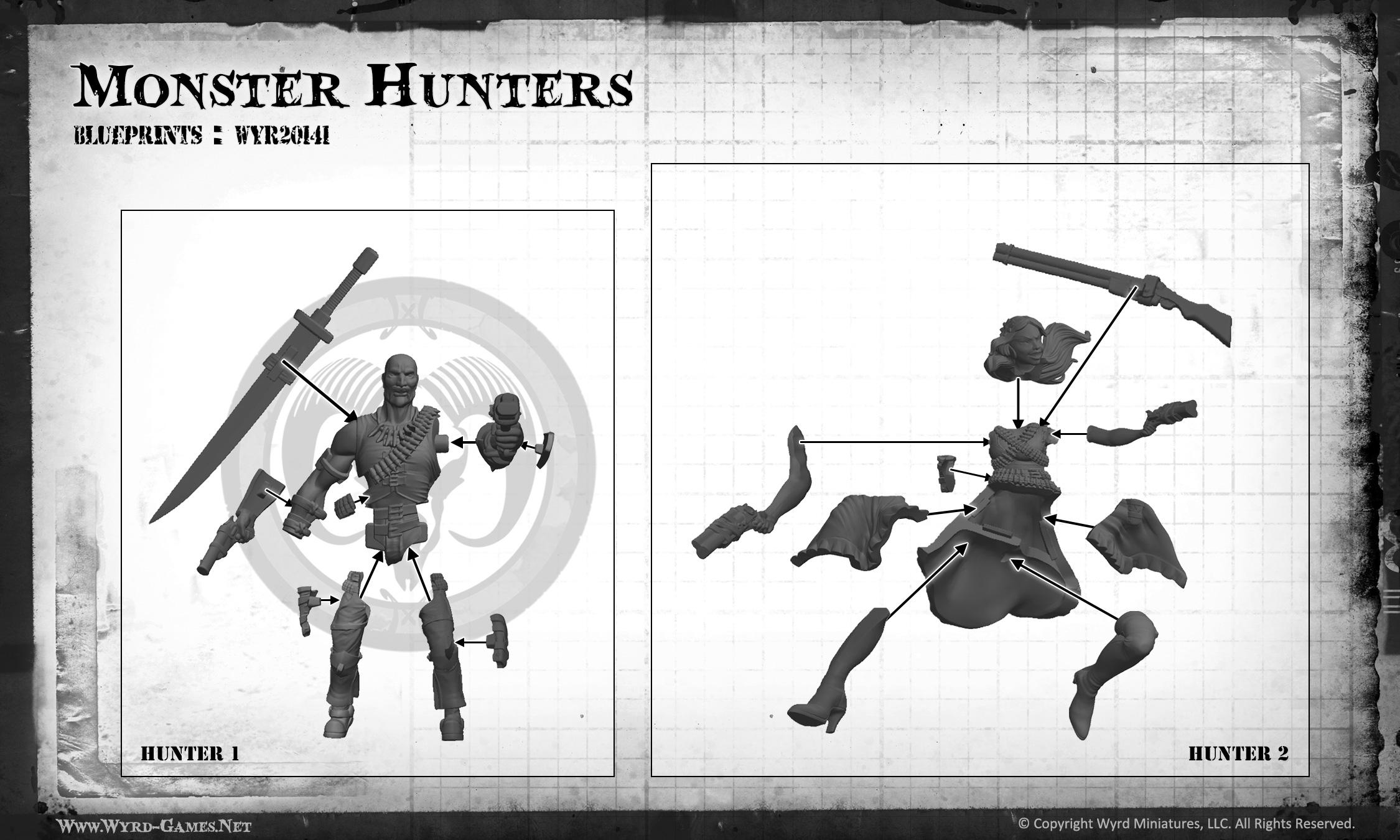 Instruction-WYR20141-MonsterHunters.jpg