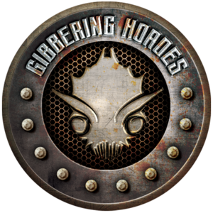 TOS_Hordes_Icon.png