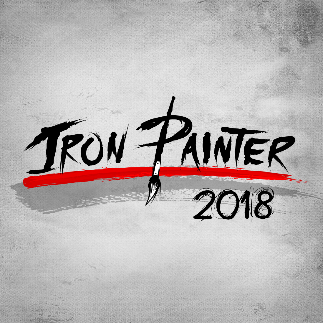 Wyrd_DesignerPosition_NewsImage_IronPainter2018 (1).jpg