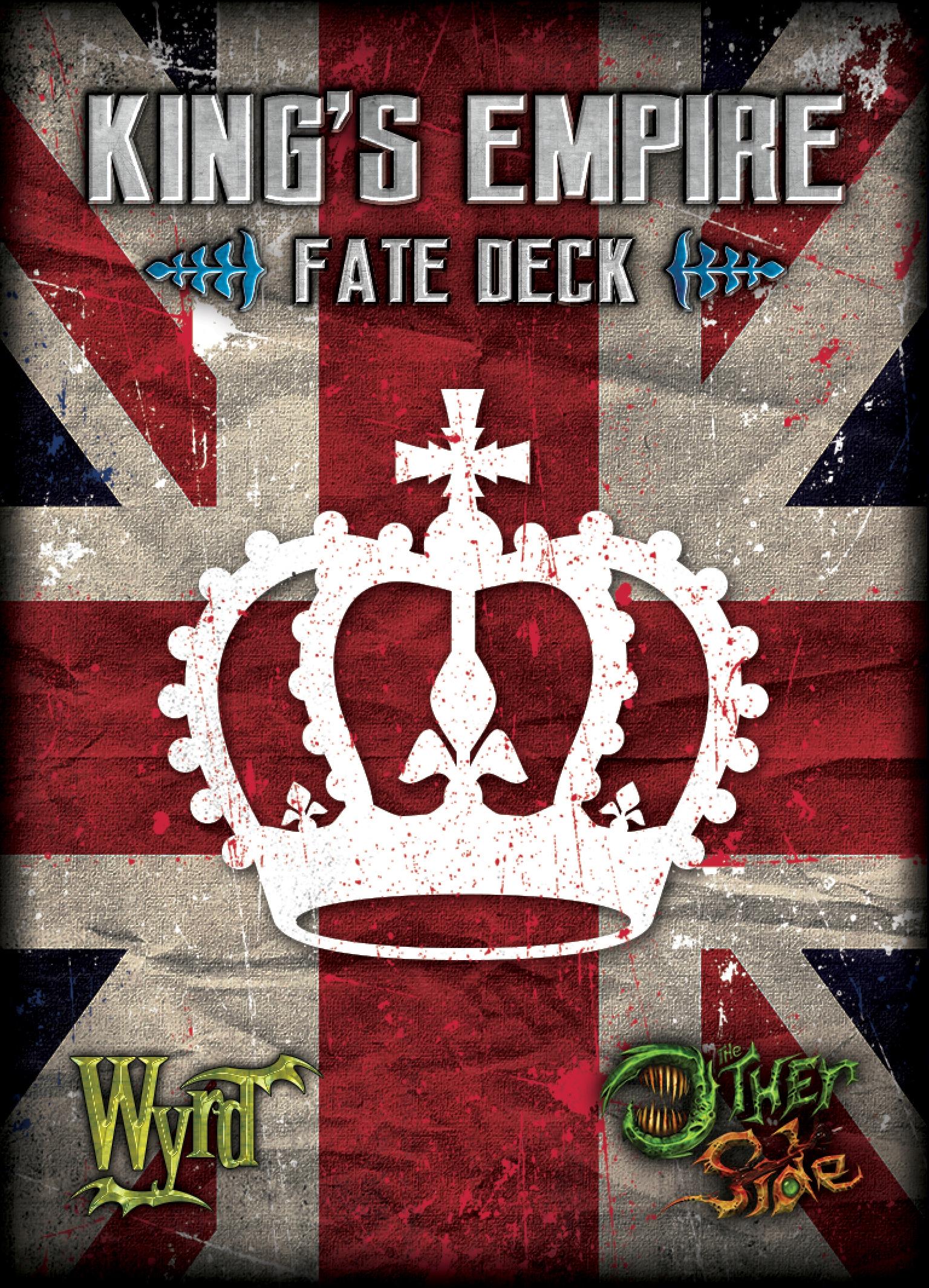 Wyrd_TOS_KingsEmpire_FateDeck_Front.jpg