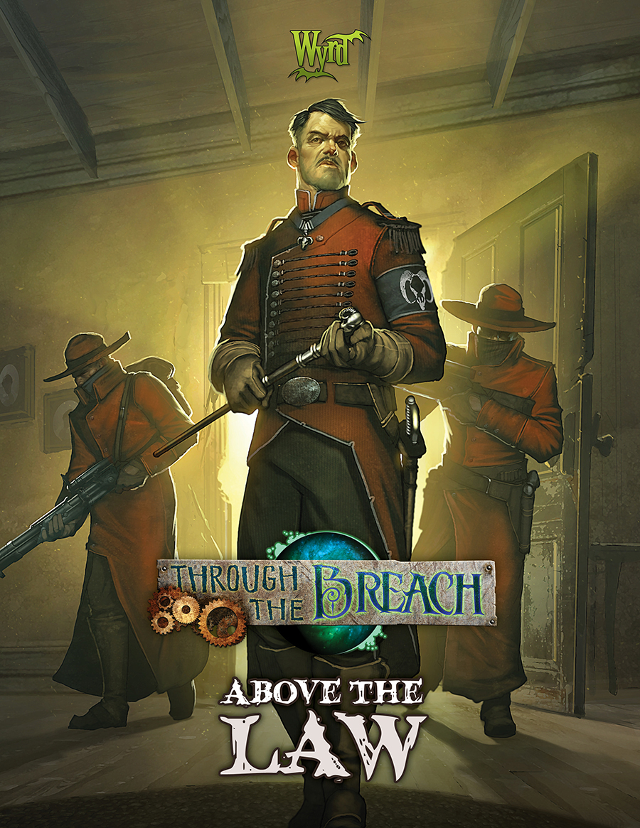 Through-the-Breach_Above-The-Law_Cover.jpg