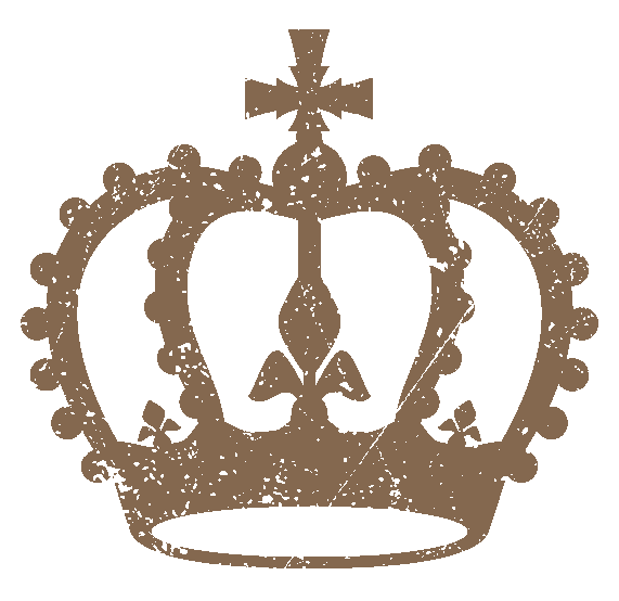 King's Empire logo - brown.png