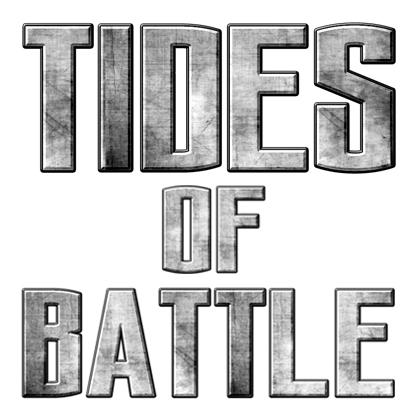 Tides-of-Battle_420x420.jpg