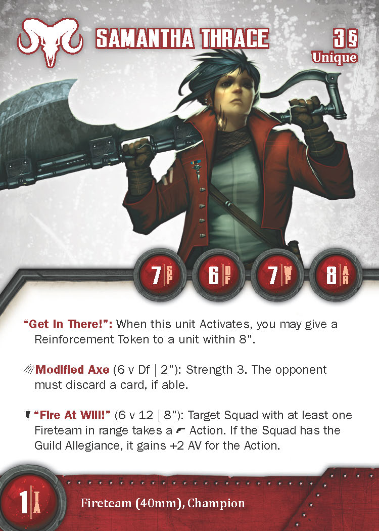 Wyrd_TOS_Guild_English_Thrace_Page_1.jpg