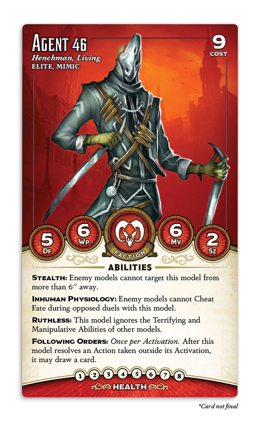 WaldosWeekly_0130_Agent46_Card-Front.jpg