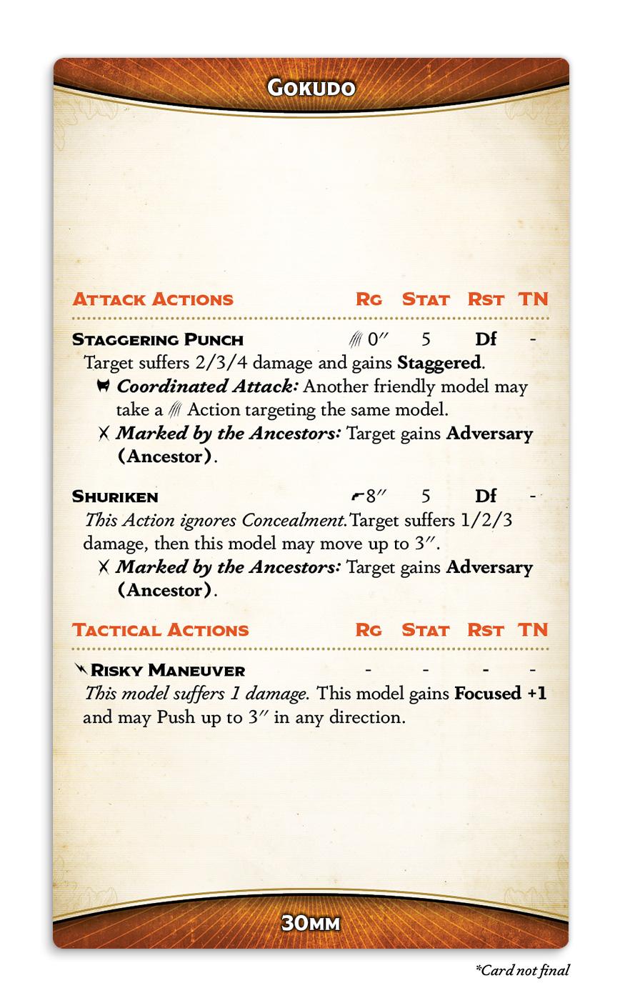 WaldosWeekly_0227_Gokudo_Card-Back.jpg