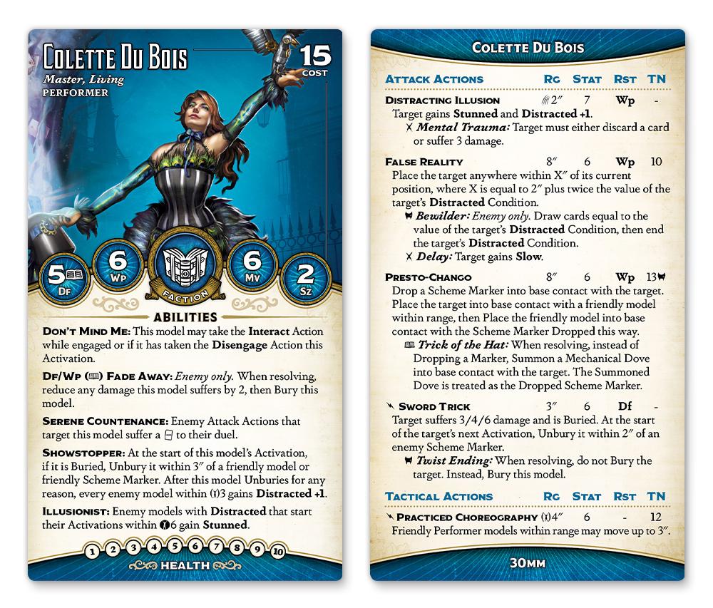 WaldosWeekly_0417_Colette_Card.jpg