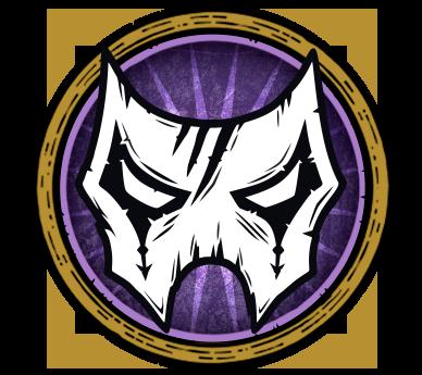 Malifaux — Wyrd Games