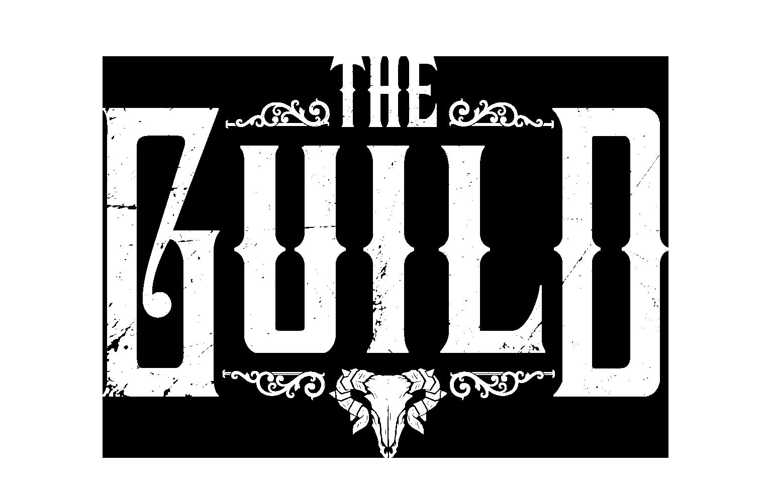m3e_guild_logo.png