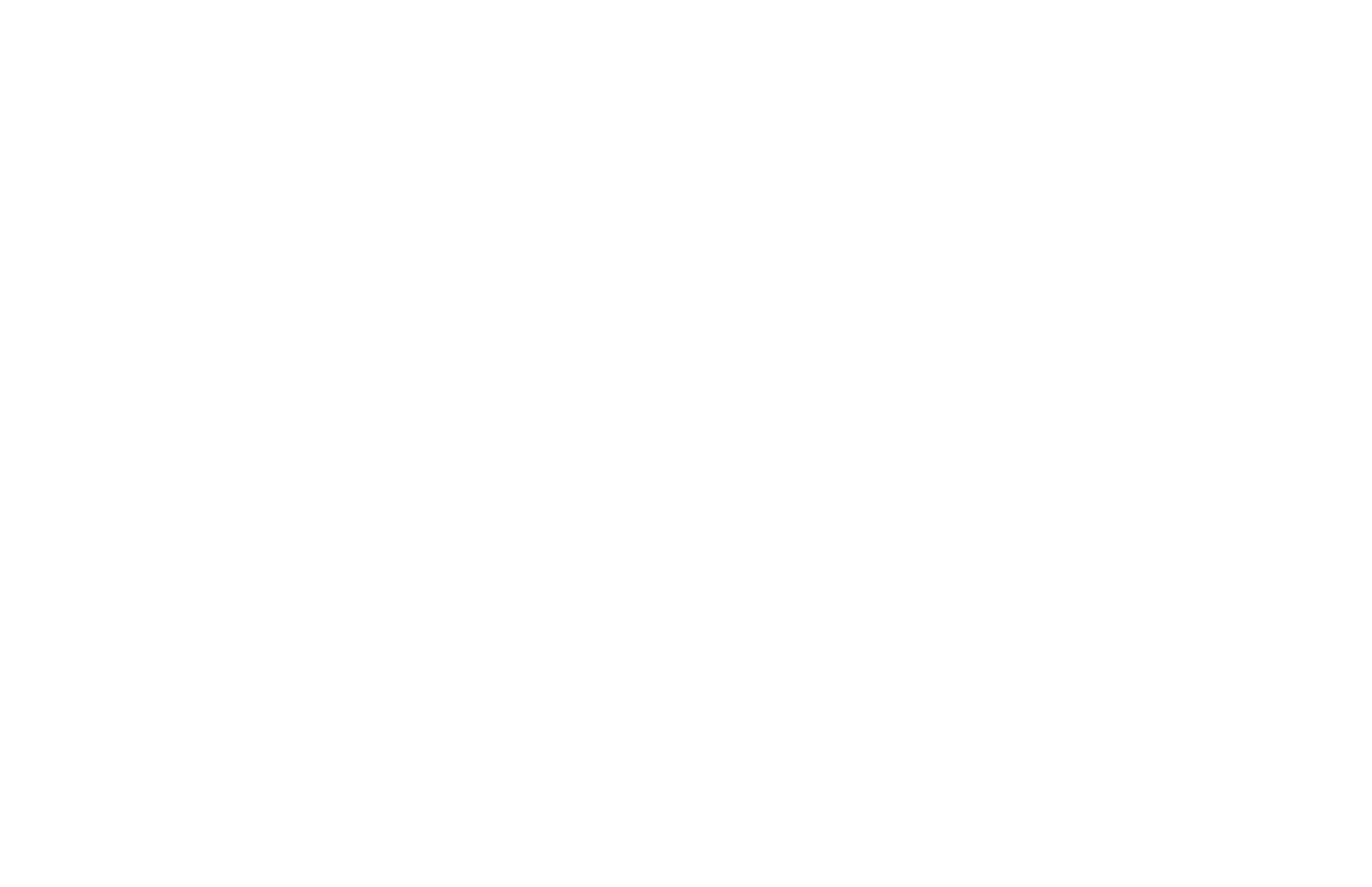 m3e_arcanists_logo.png