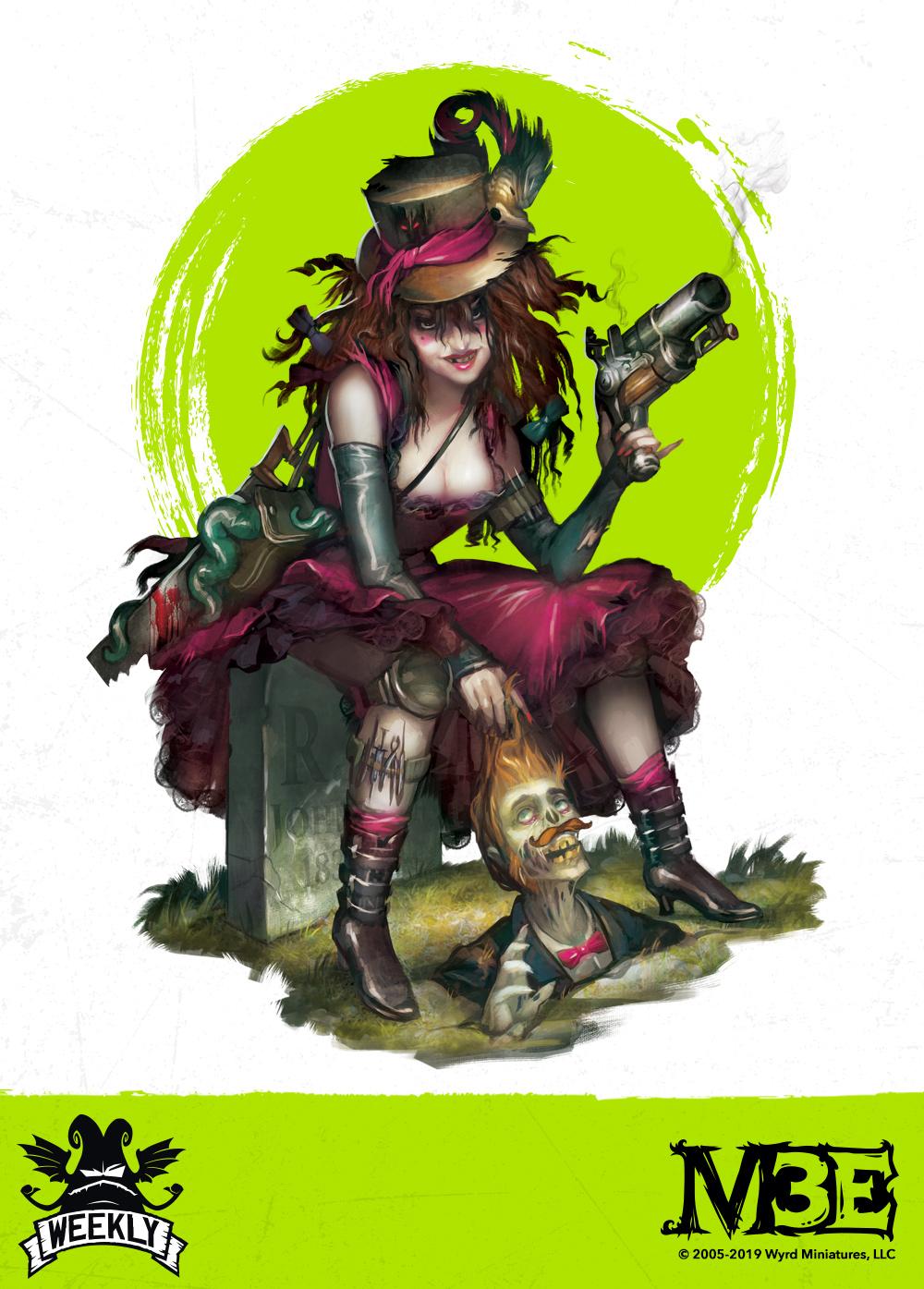 WaldosWeekly_0703_MissFeasance_Art.jpg