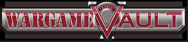 WargameVault-site-logo-redesignd.png