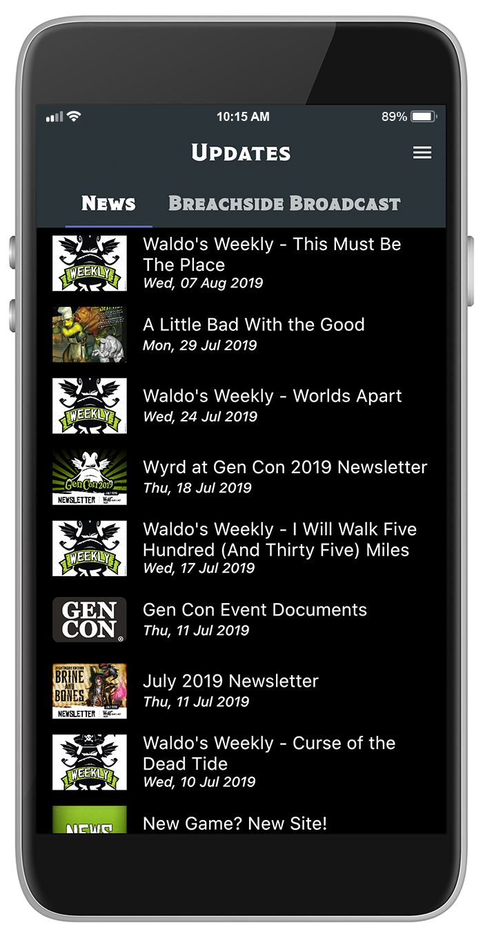 WaldosWeekly_0814_Screenshot-3.jpg
