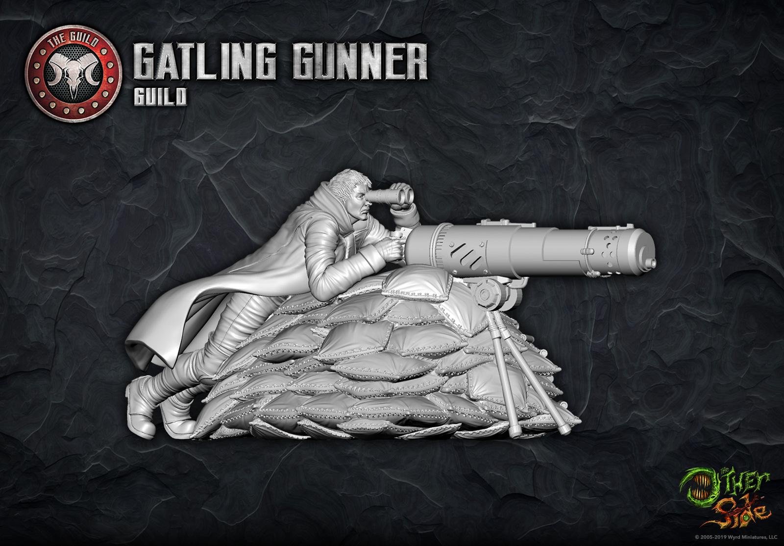 WaldosWeekly_0828_GatlingGunner-2_Render.jpg
