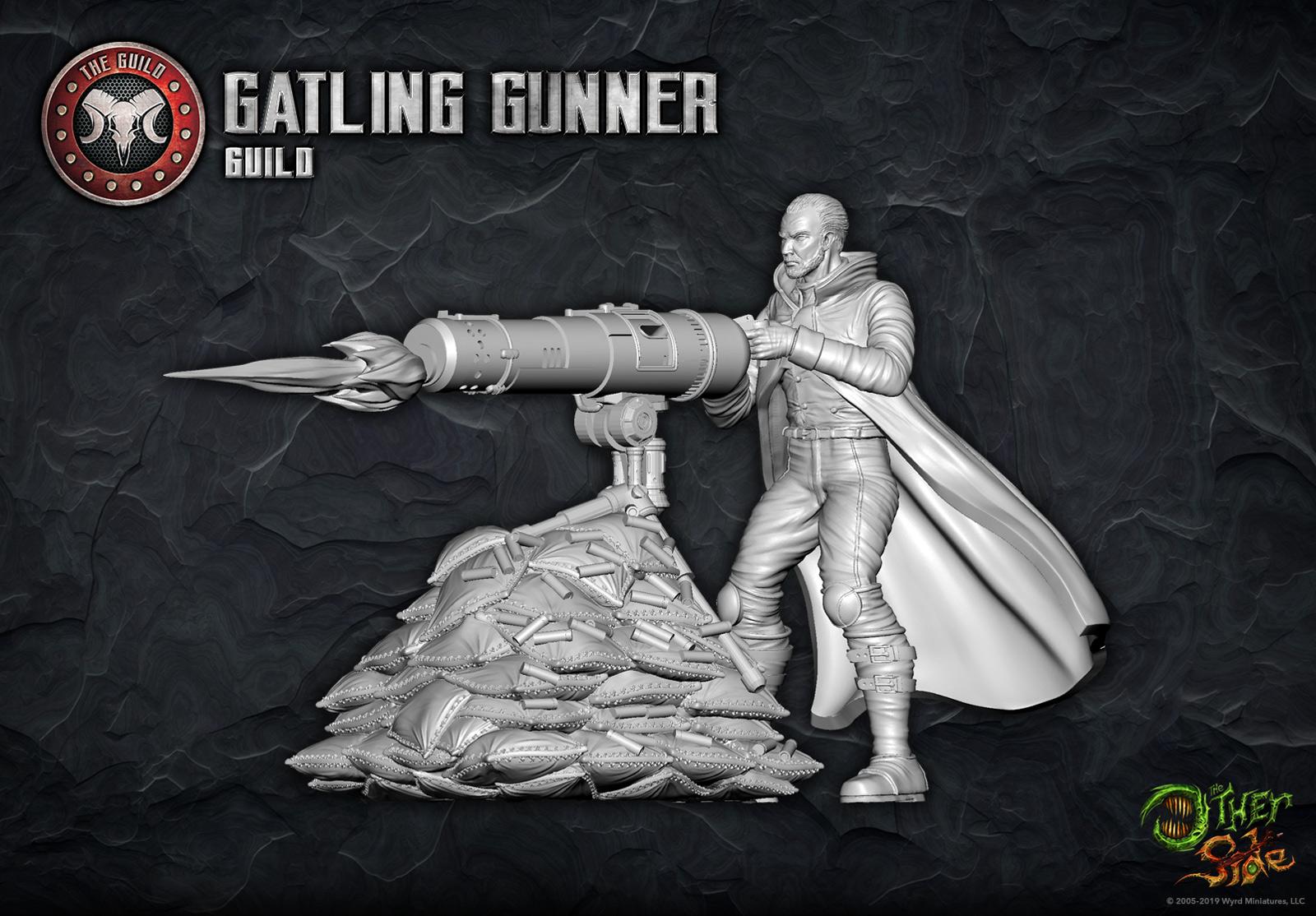 WaldosWeekly_0828_GatlingGunner-3_Render.jpg