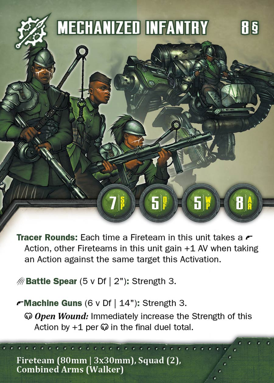 TOS_MechInfantry_Cover.jpg