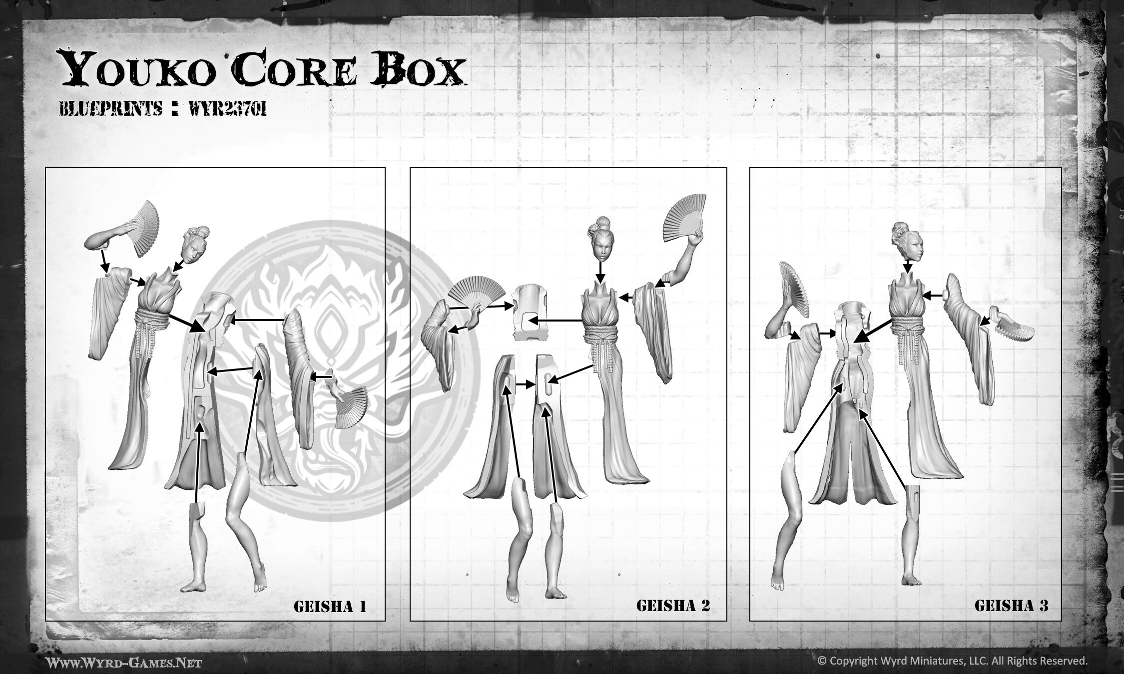 WYR23701-Youko-Core-Box-Geishas.jpg