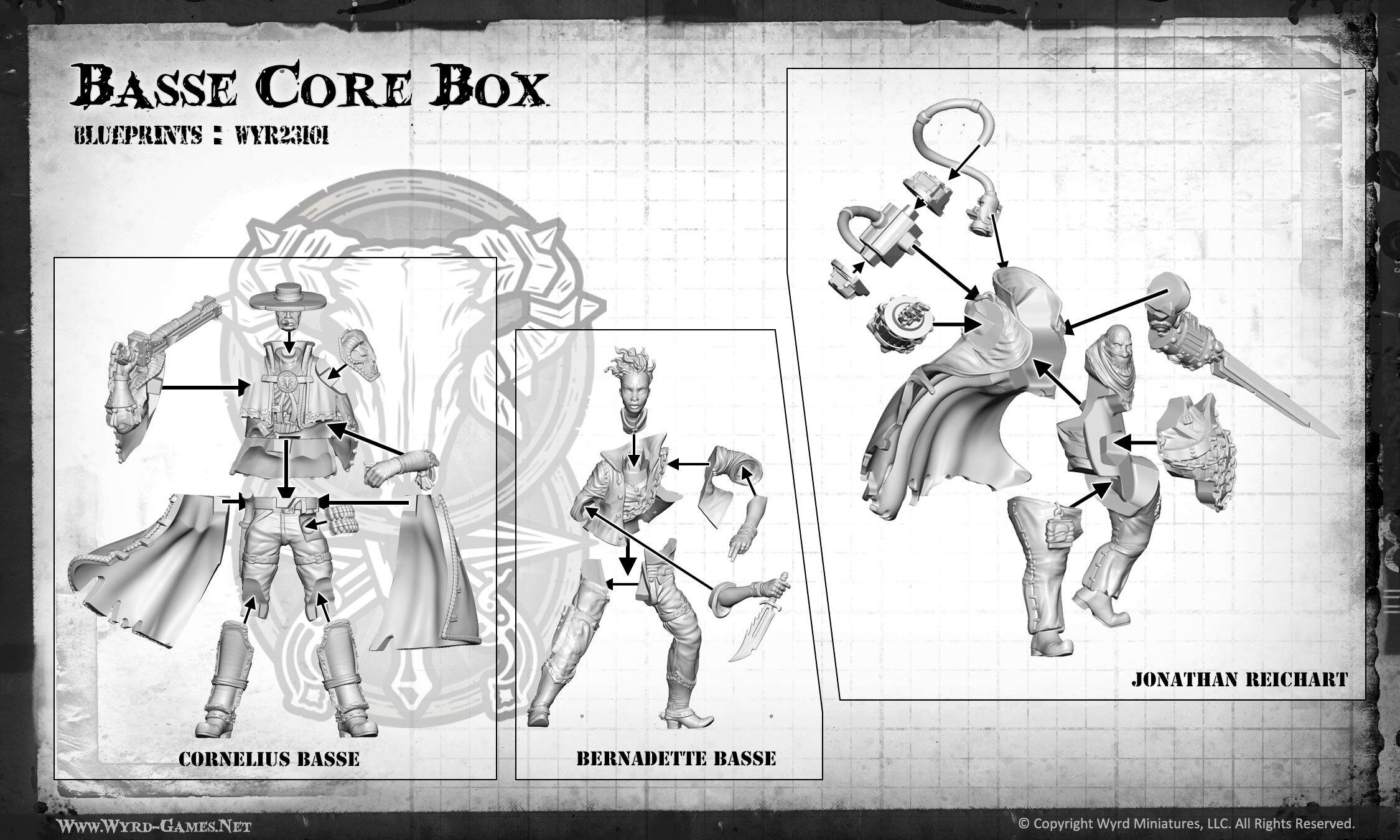 WYR23101-Bass-Core-Box.jpg