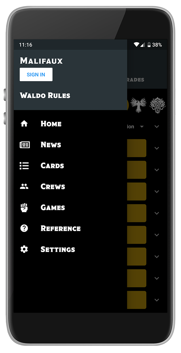 WaldosWeekly_0925_Screenshot-2.png
