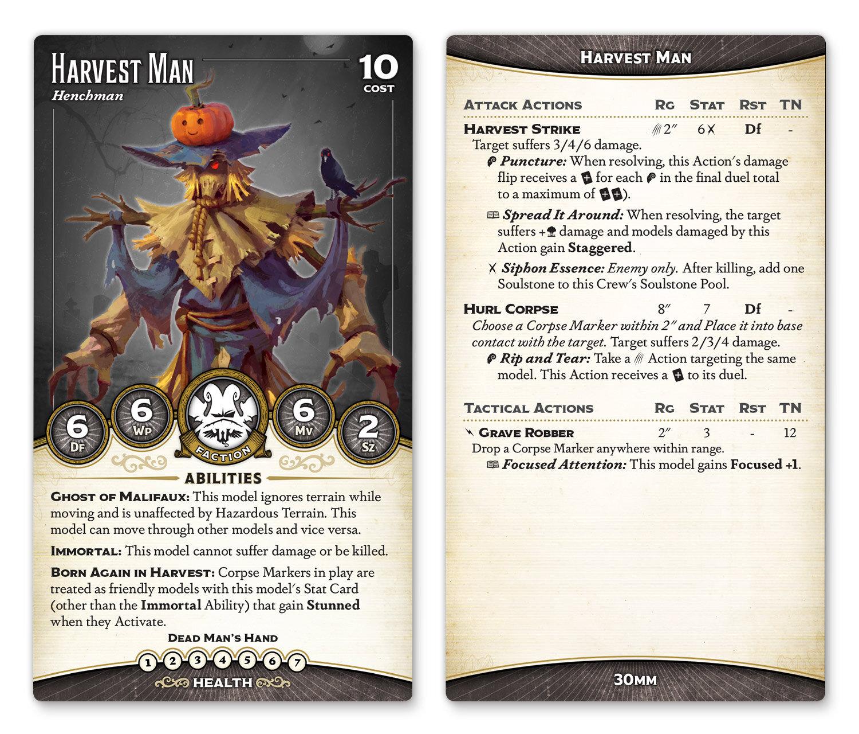 WaldosWeekly_1009_HarvestMan_Card.jpg