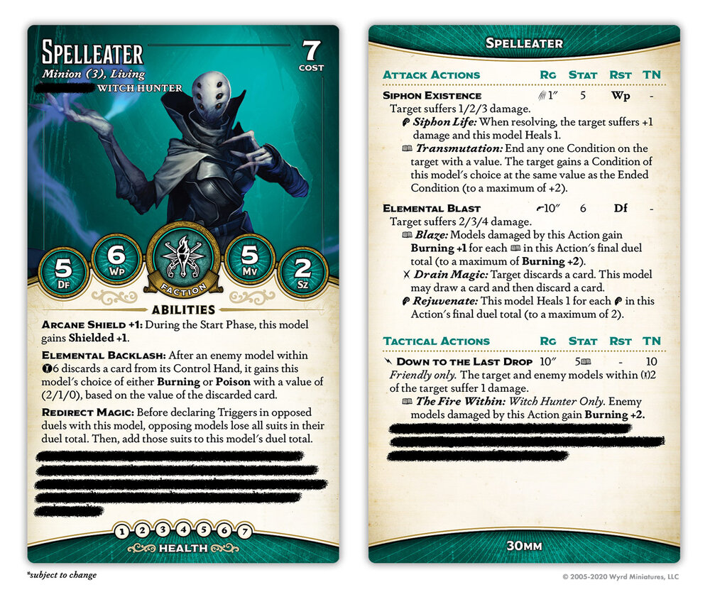 WaldosWeekly_4.22.2020_Card.jpg