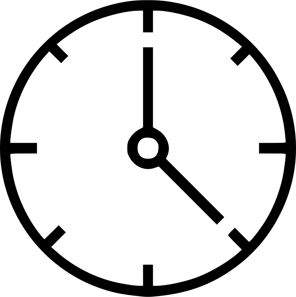 346-3463251_clock-watch-time-comments-right-time-right-place.png