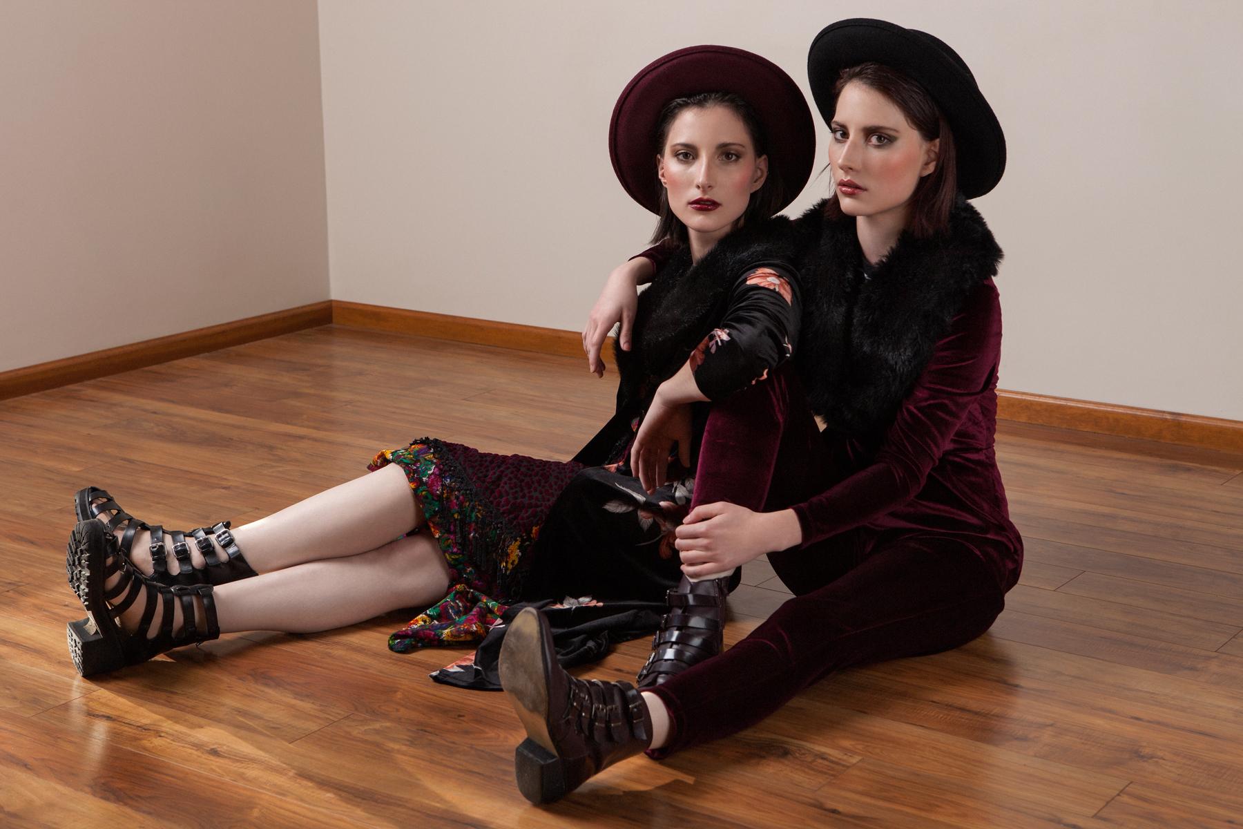 KirstinAnne_Twins13.jpg