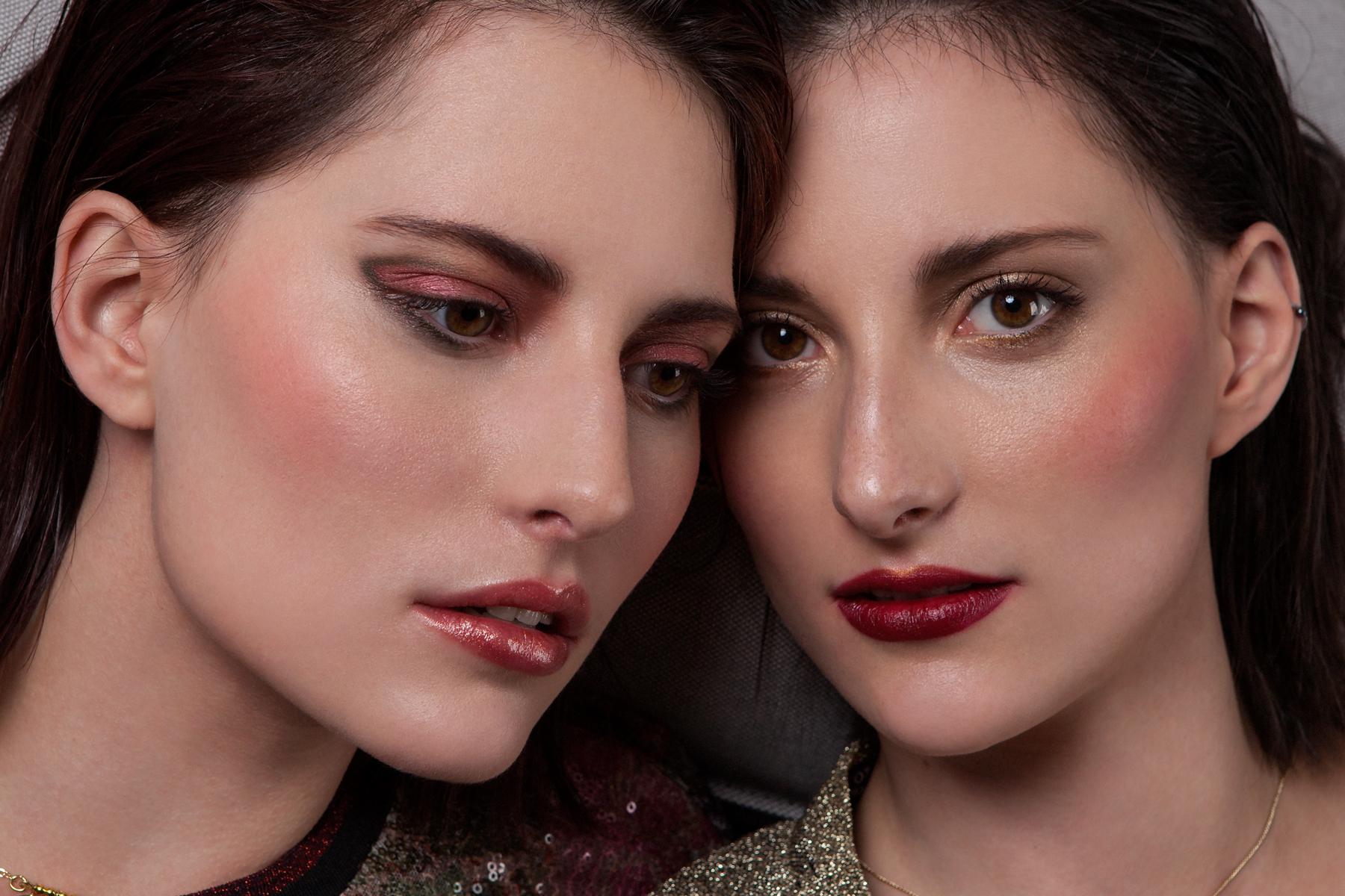 KirstinAnne_Twins12.jpg