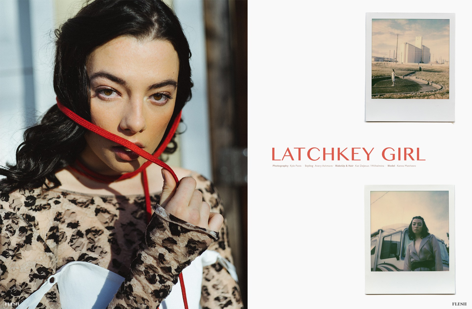 Latchkey-Girl-Kyle-Panis-01.jpg