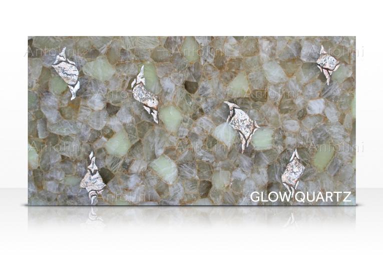 002-c_glow_quartz_SLAB_S.png