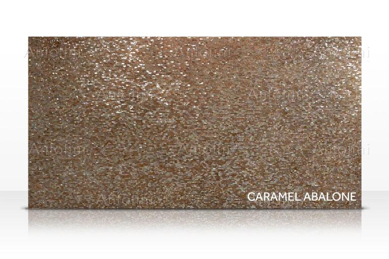 002-e1_caramel_abalone.png
