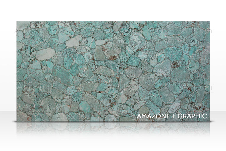 amazonite_graphic.png