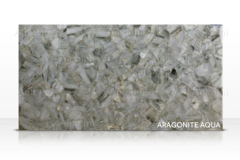 AragoniteAqua.png