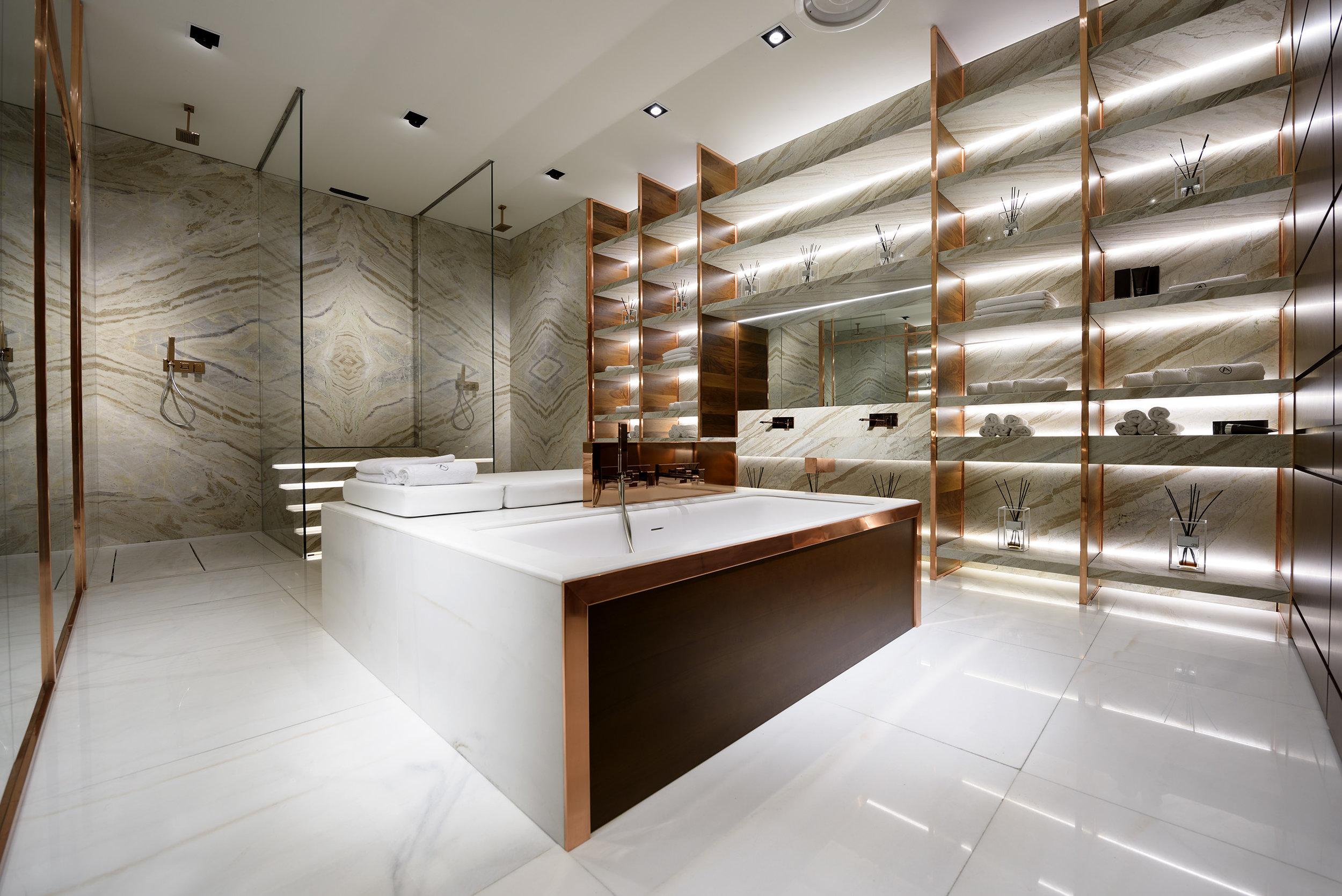 Corteccia -Bathroom 2.jpg