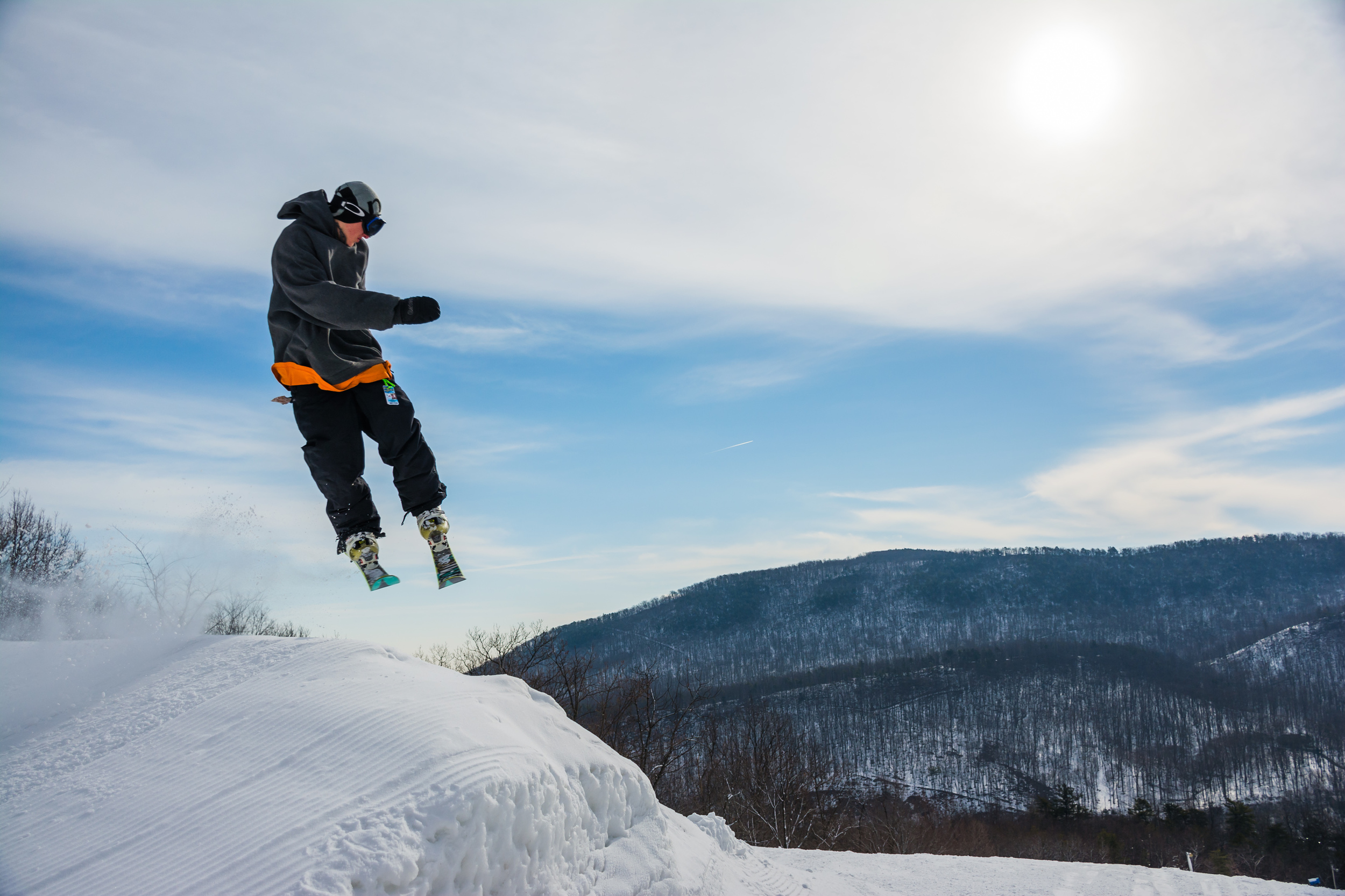 Skiing_140301_009.jpg