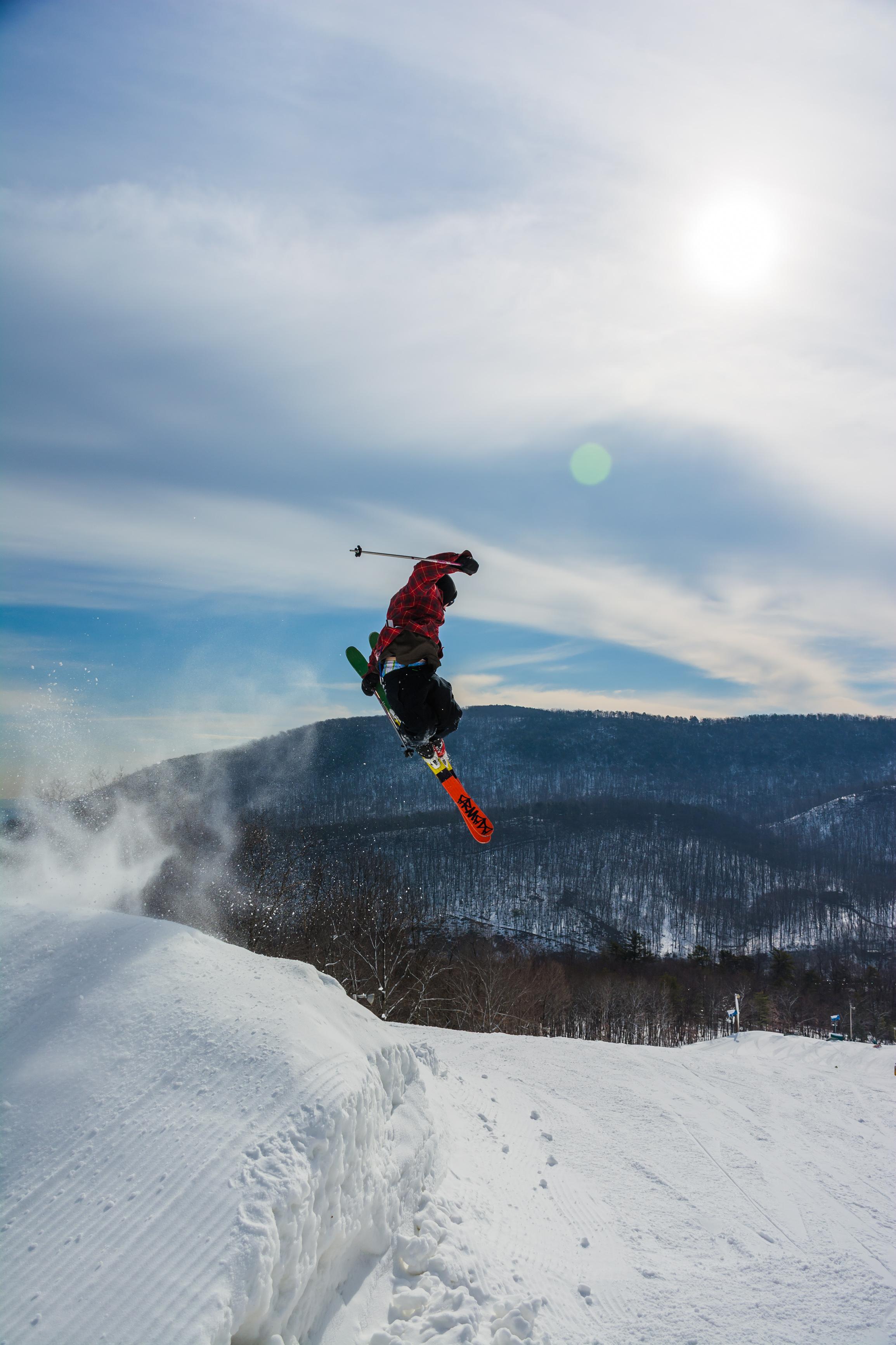 Skiing_140301_053.jpg