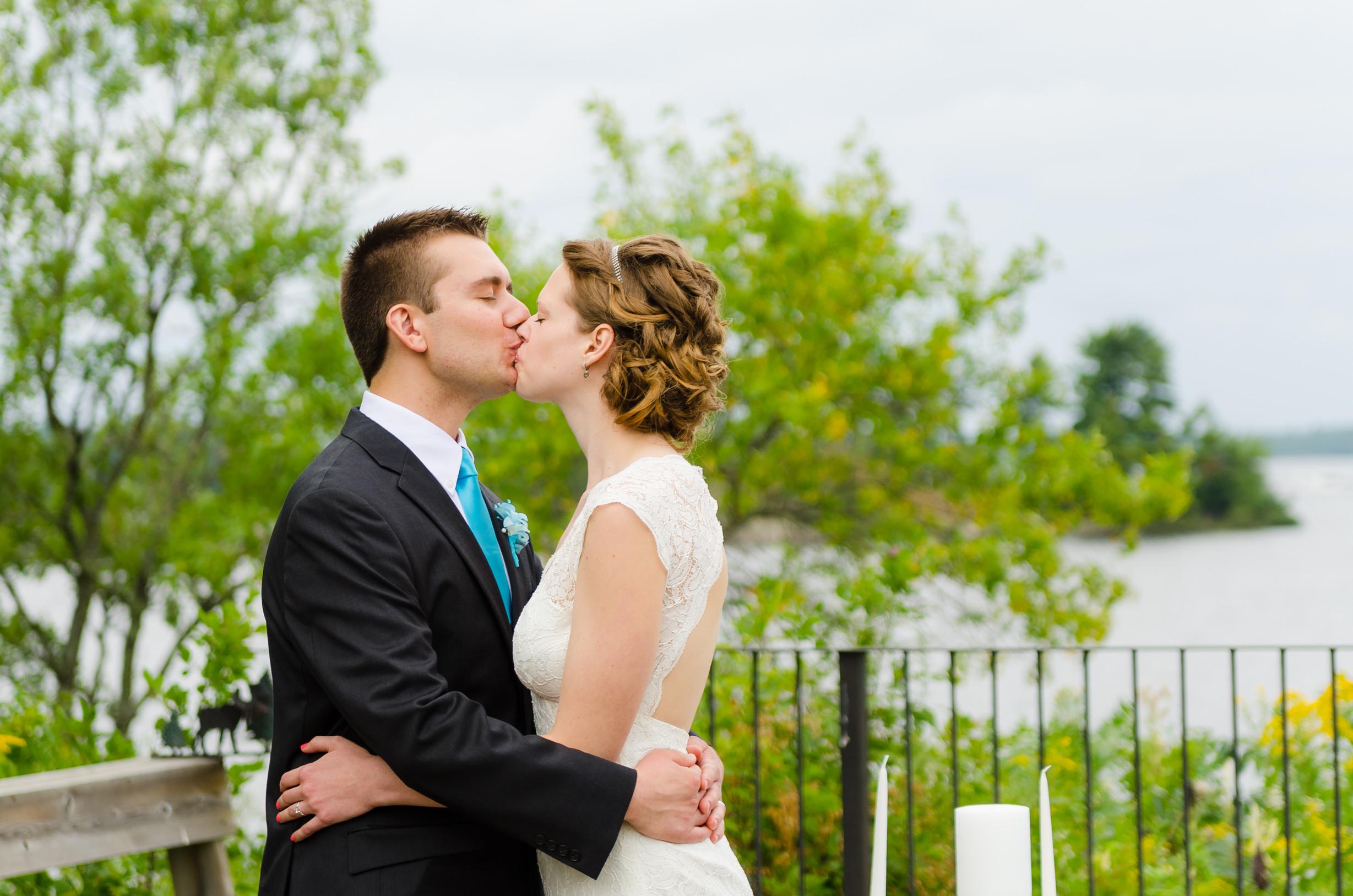 Kat&Vic_Wedding_20140823_562.jpg