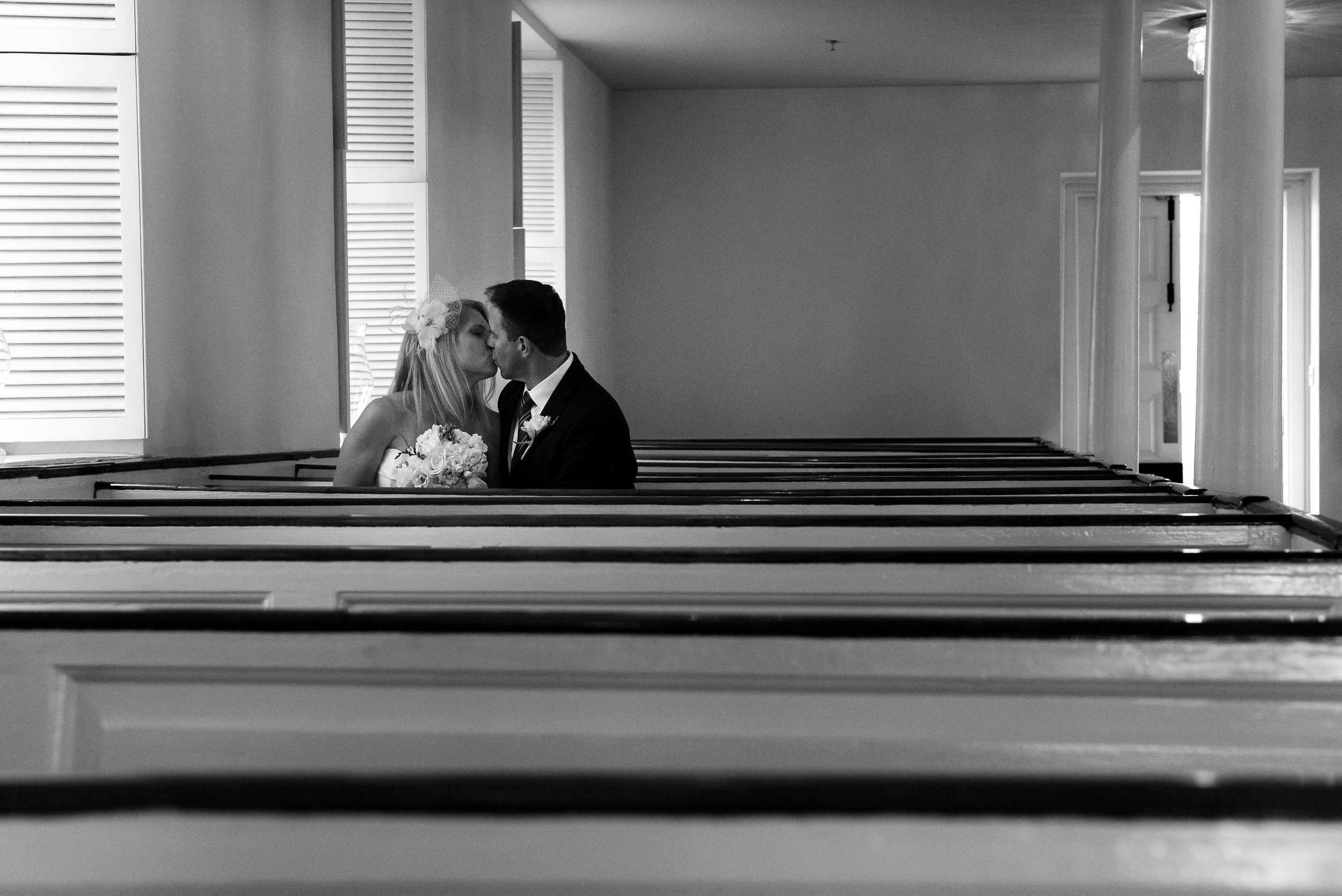 20151024_Helju&Matt_Alexandria-va-WeddingPhotography_TJF3608.jpg