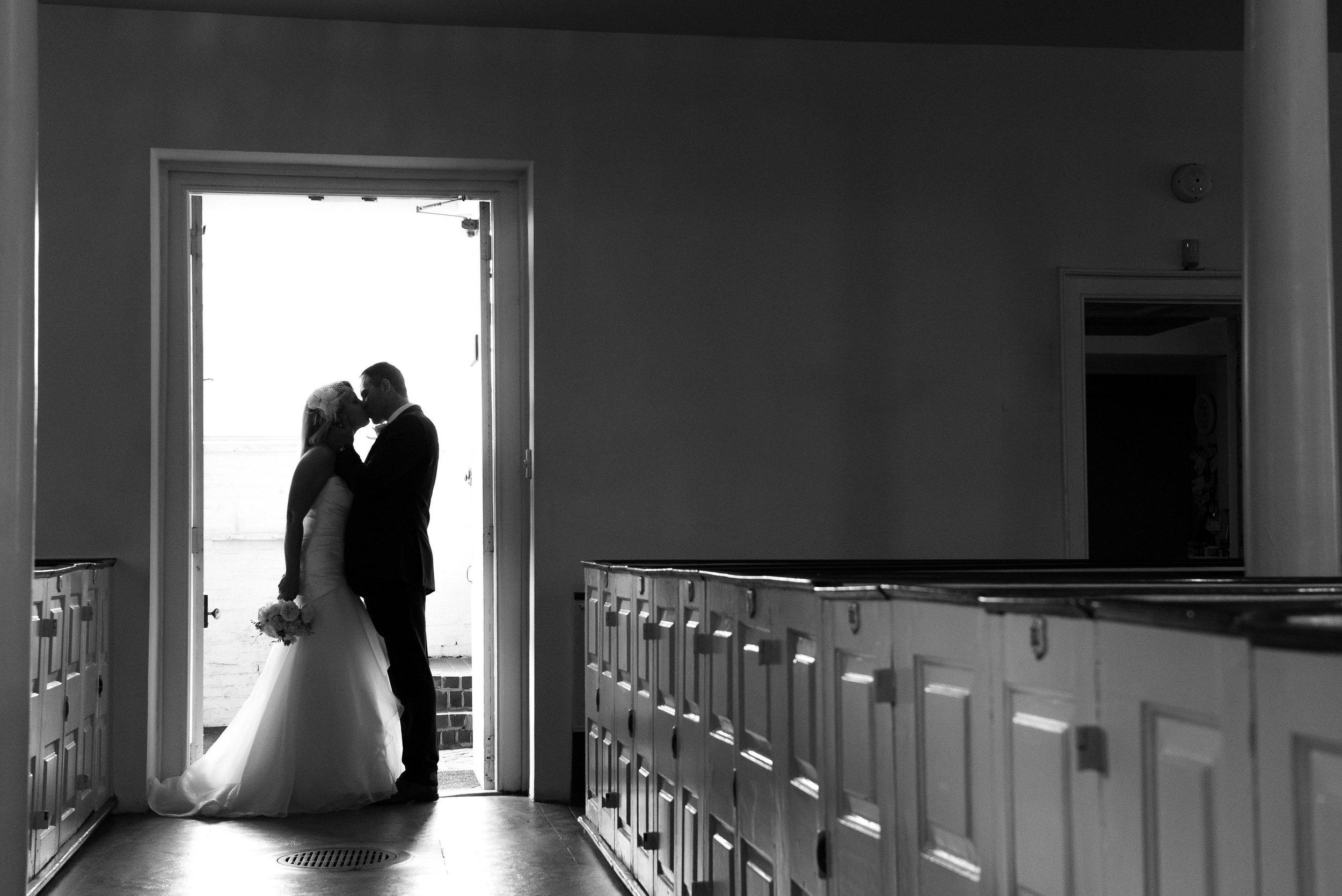20151024_Helju&Matt_Alexandria-va-WeddingPhotography_TJF3621.jpg