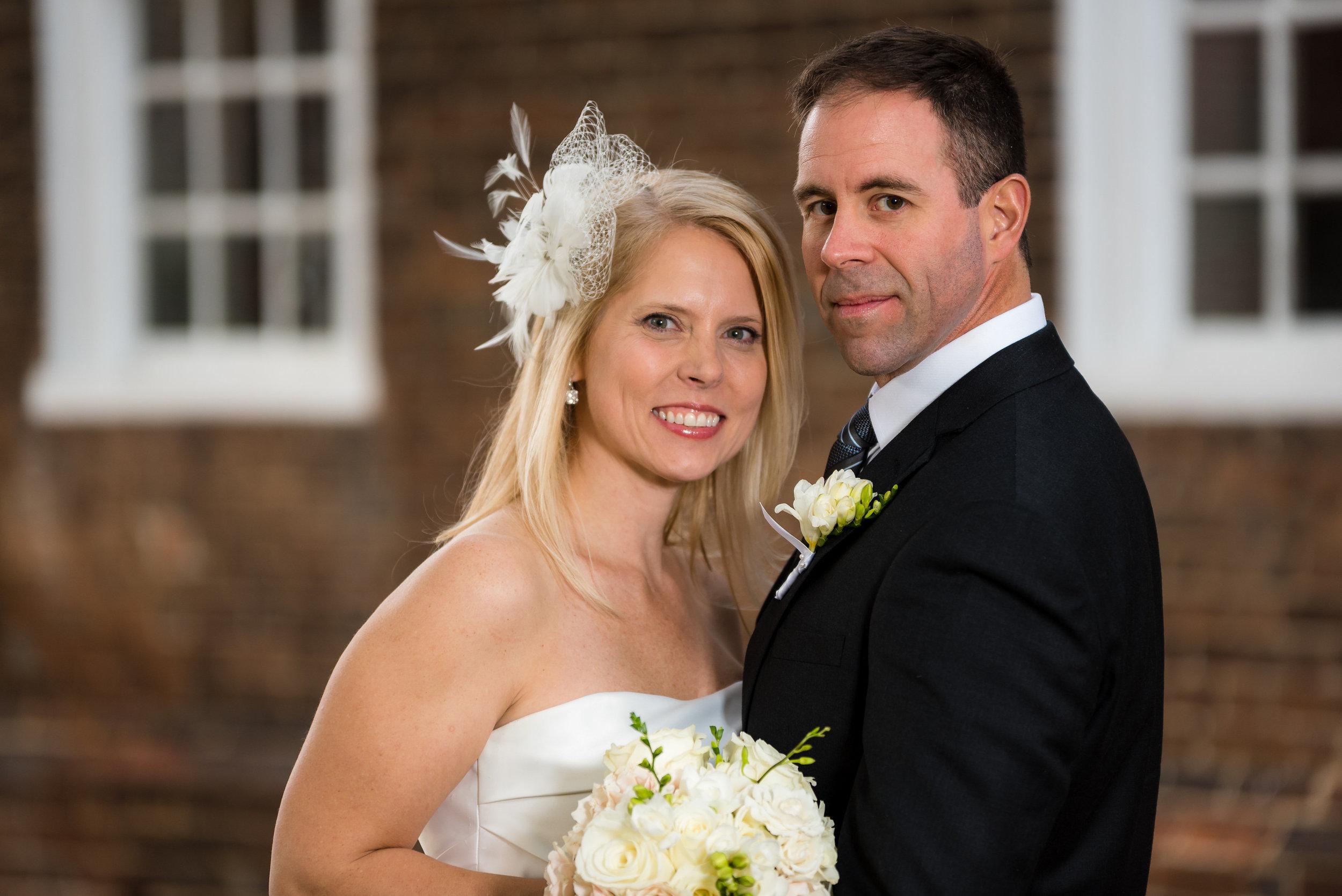 20151024_Helju&Matt_Alexandria-va-WeddingPhotography_TJF3691.jpg