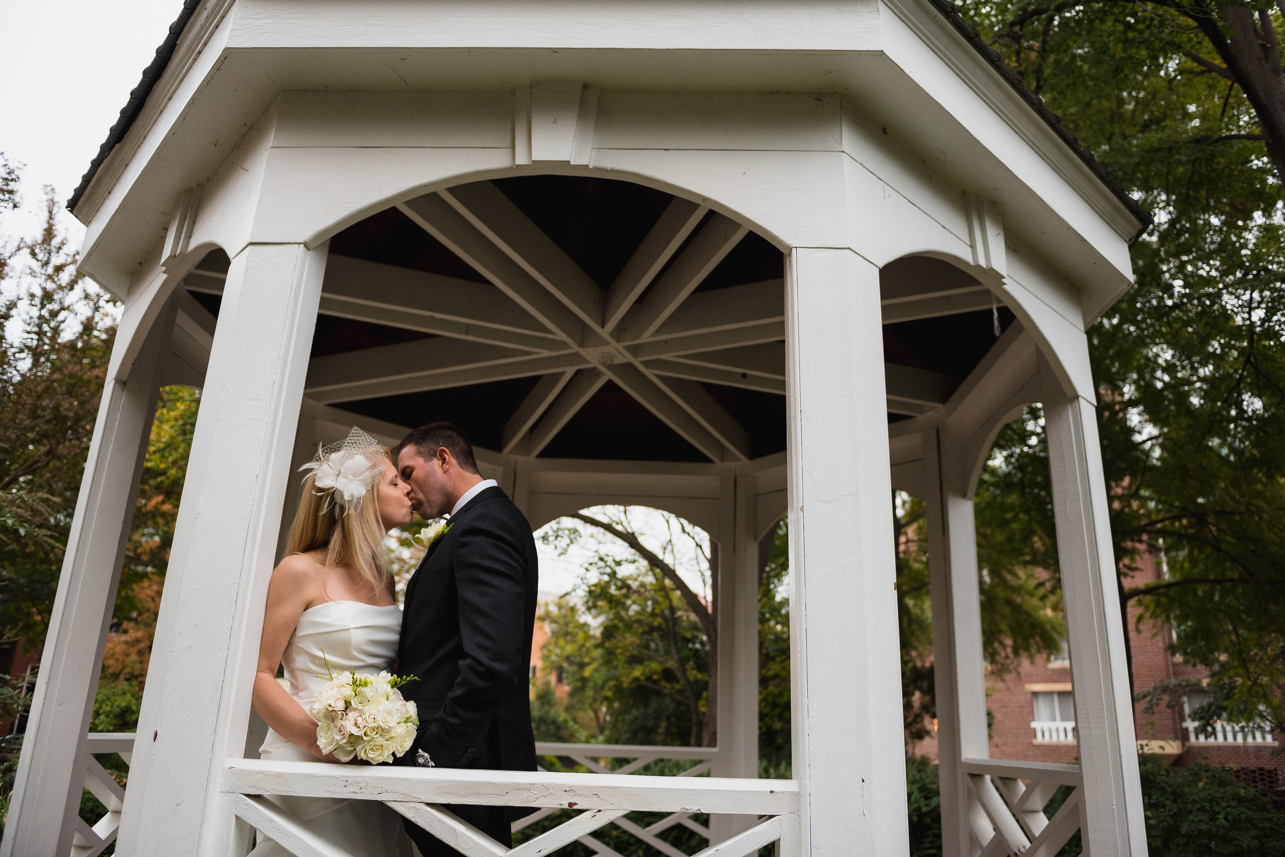 20151024_Helju&Matt_Alexandria-va-WeddingPhotography_TJF3889.jpg