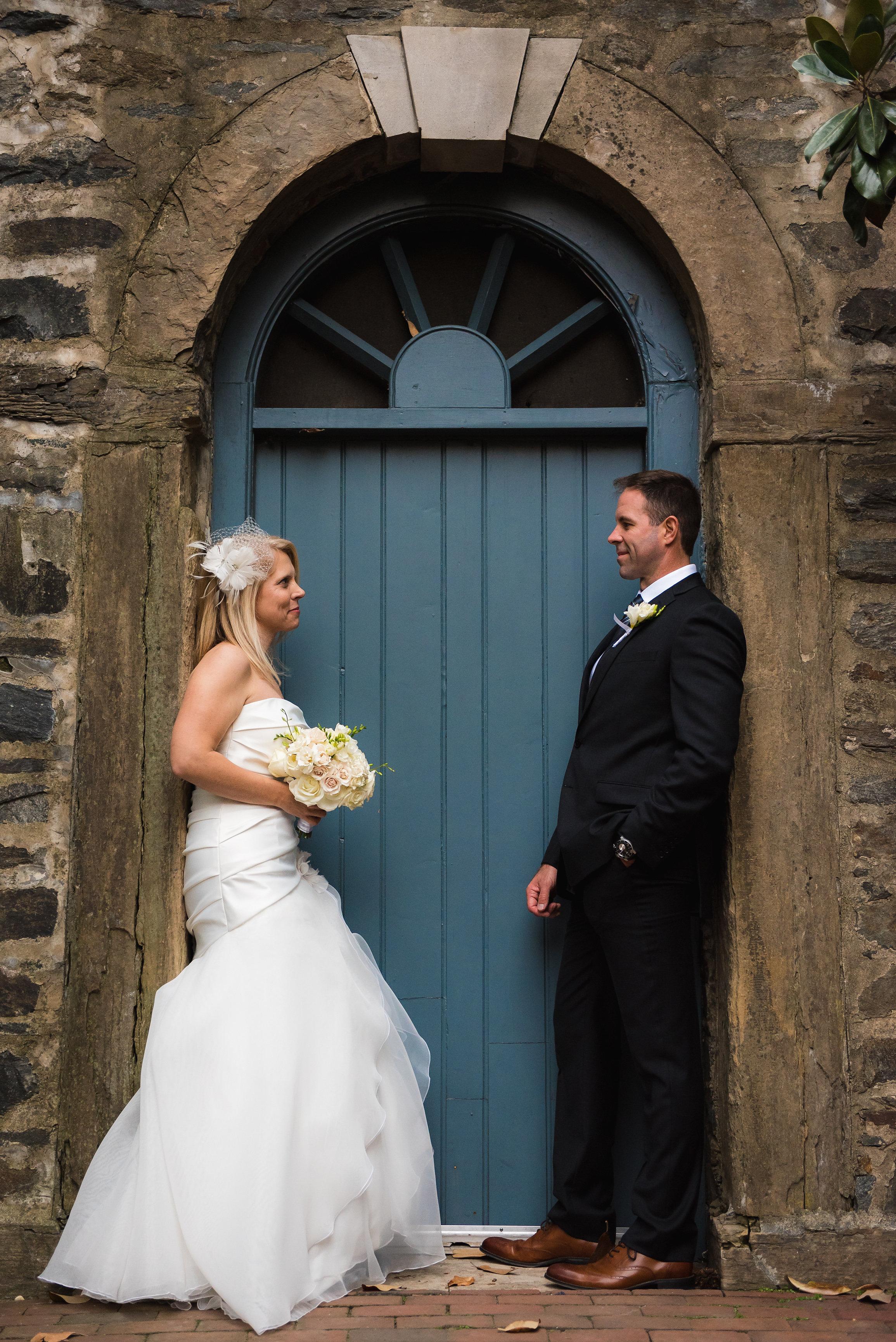 20151024_Helju&Matt_Alexandria-va-WeddingPhotography_TJF3896.jpg
