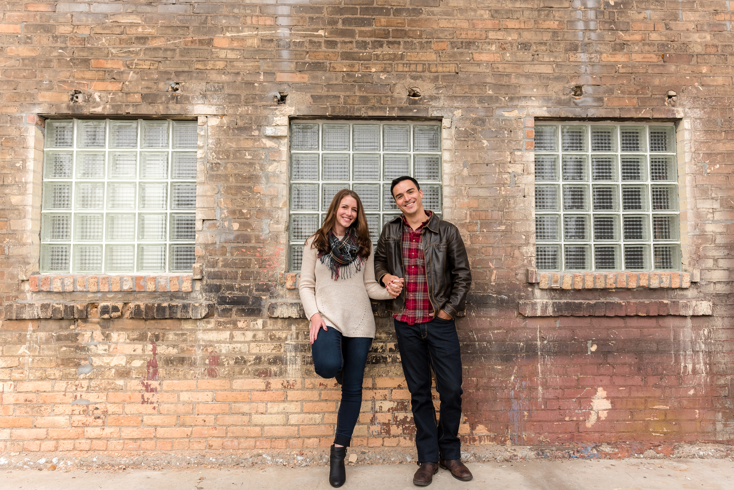 2016October_Julie&Alex_Engagement_TJF8664.jpg
