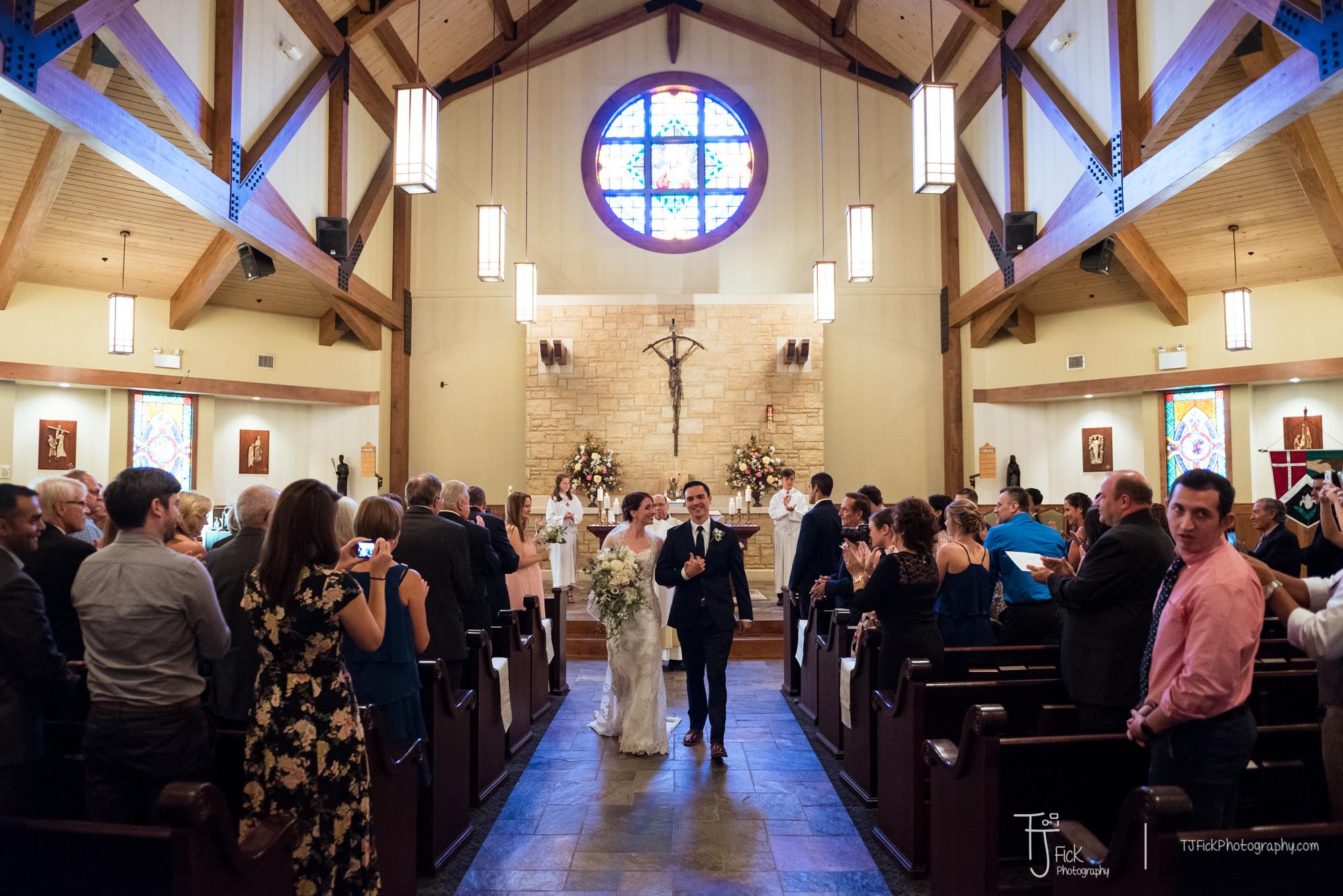 ©TJ Fick Photography www.tjfickphotography.com