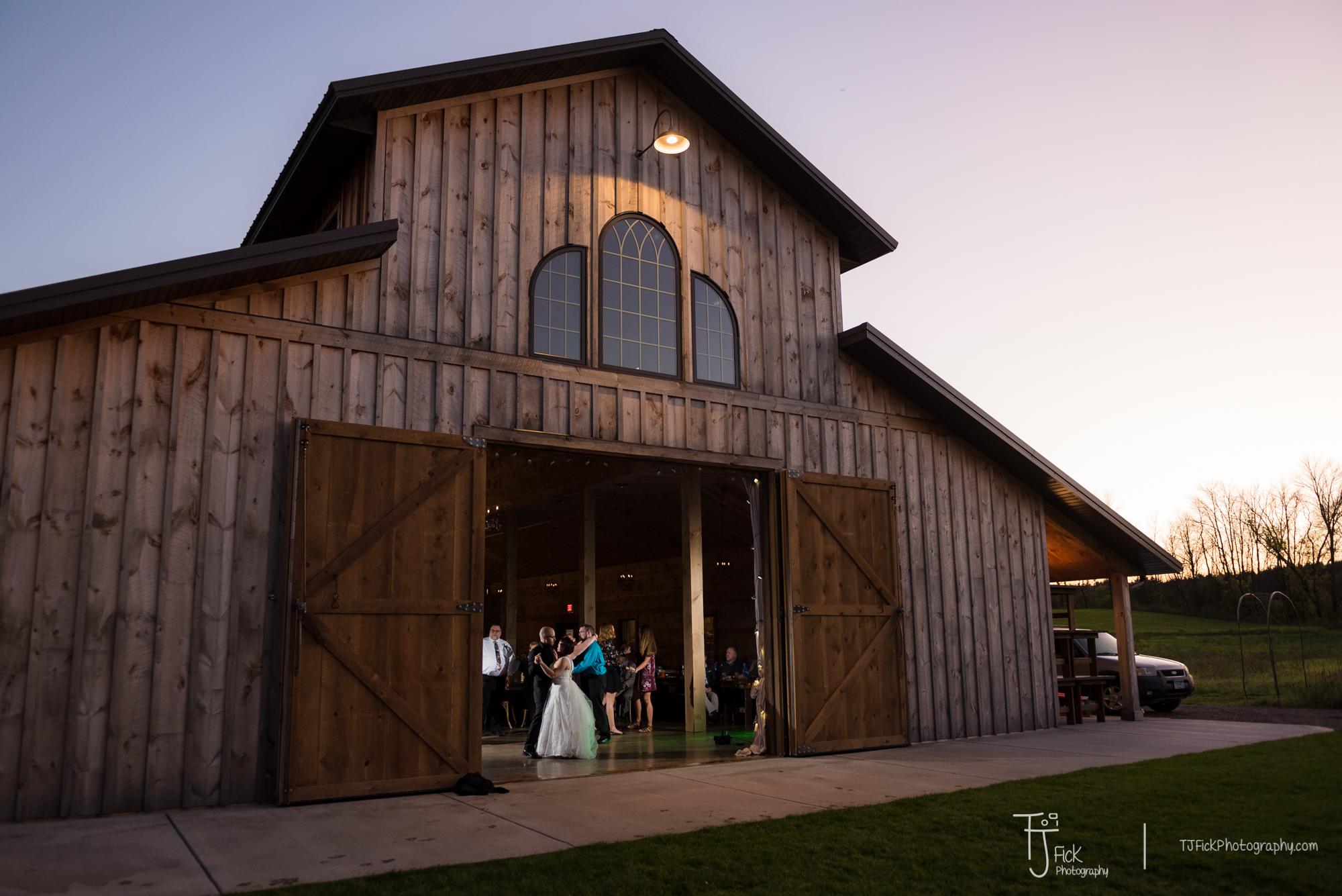 www.tjfickphotography.com