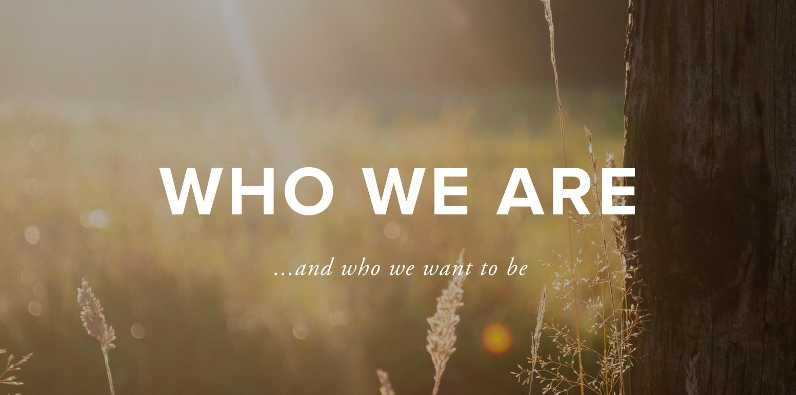 Who_We_Are_?_Red_Cedar_Church.jpg