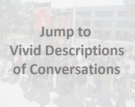 jump to vivid descriptions.jpg