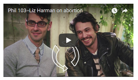 Liz-Harman.png